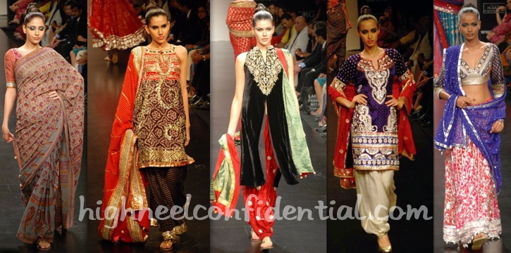anita-dongre-spring-2010-lakme-fashion-week
