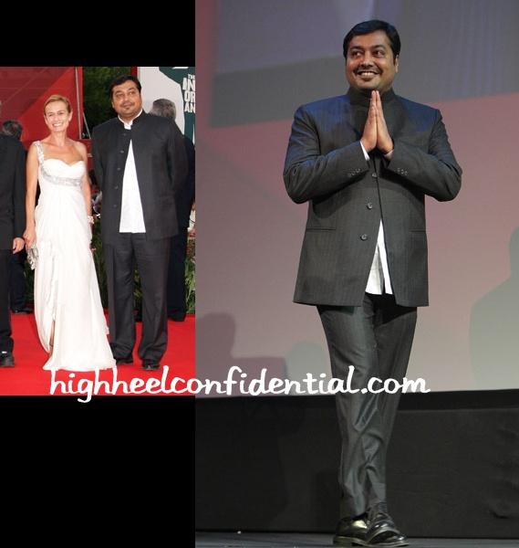 anurag-kashyap-venice-film-festival