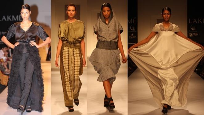 arjun-saluja-lakme-fashion-week-spring-2010