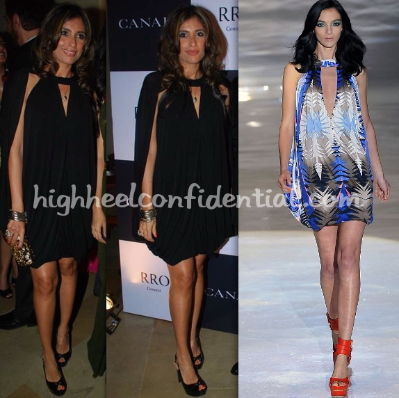 canali-bash-gucci-spring-09-black-dress-roohi-jaikishen