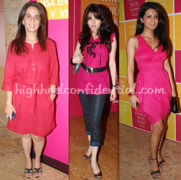 celebrities-and-socialities-day-one-lakme-fashion-week-spring-2010-pink-1