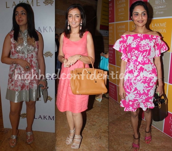 celebrities-and-socialities-day-one-lakme-fashion-week-spring-2010-pink