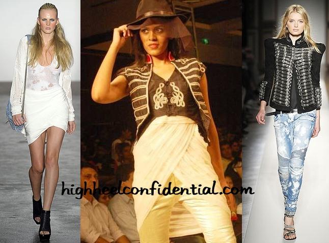 jaya-mishra-kolkata-fashion-week-balmain-wang