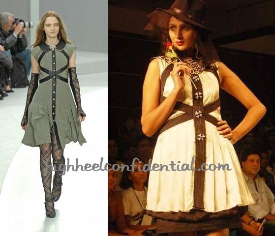 jaya-mishra-kolkata-fashion-week