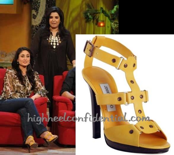 kareena-kapoor-tere-mere-beach-mein-choo-sandals