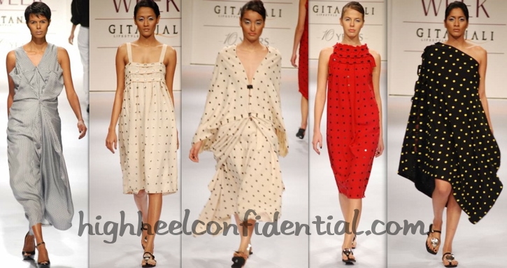 lakme-fashion-week-spring-summer-2010-anuj-sharma