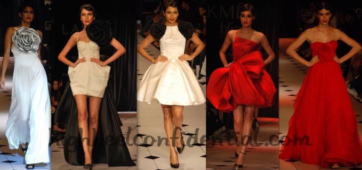 lakme-fashion-week-spring-summer-2010-gauri-and-nainika