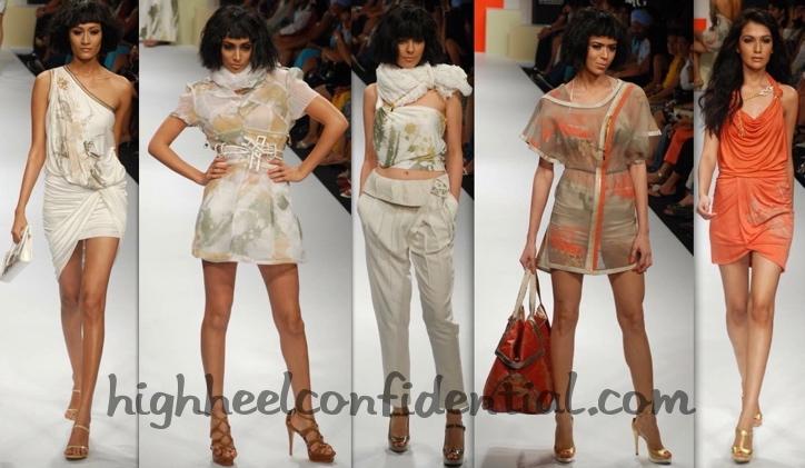 lakme-fashion-week-spring-summer-2010-mandira-wirk