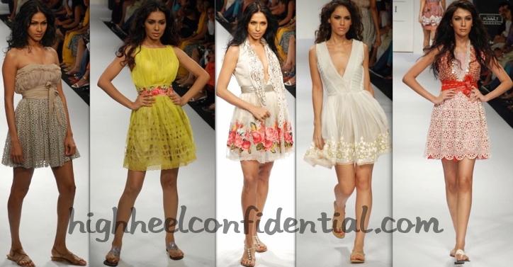 lakme-fashion-week-spring-summer-2010-rehane