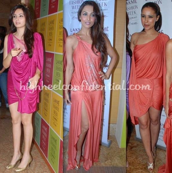 mandira-wirk-spring-2010-lakme-fashion-week-malaika-arora-khan-shonali-nagrani