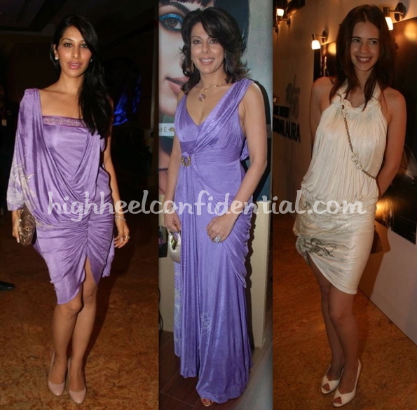 mandira-wirk-spring-2010-lakme-fashion-week-sophie-chaudhary-kalki-pooja-bedi