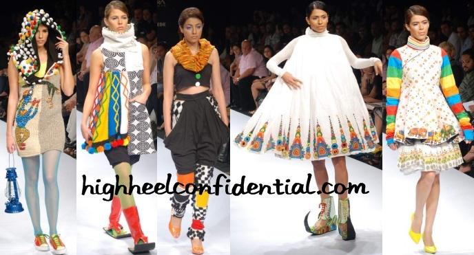 mehak-jain-lakme-fashion-week