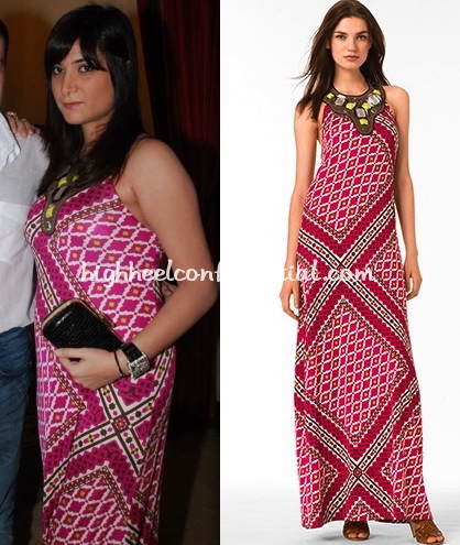 michelle-poonawala-muse-tory-burch-india-maxi-dress