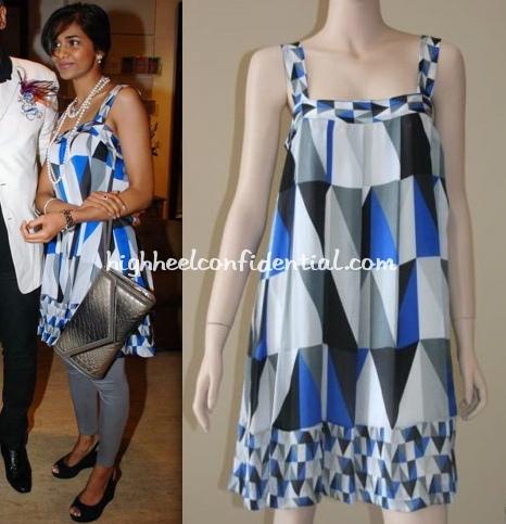 muse-theory-geometric-silk-dress_0