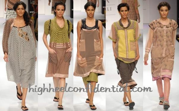 neha-agarwal-lakme-fashion-week
