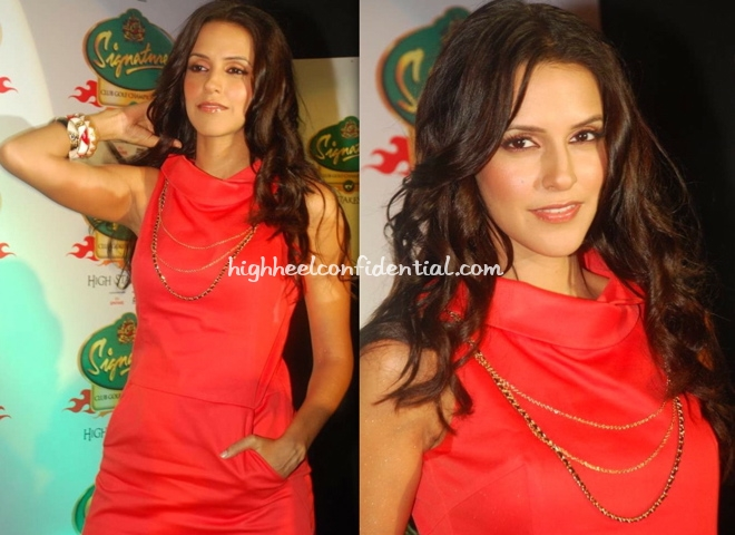 neha-dhupia-signature-t20-club-golf-launch-1