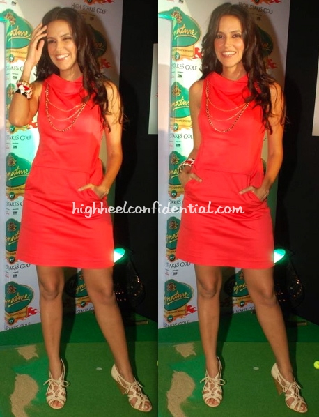 neha-dhupia-signature-t20-club-golf-launch