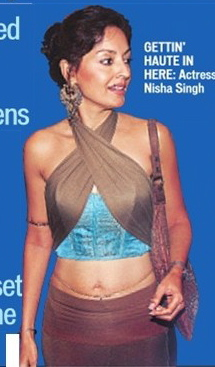 nisha-singh-mens-fashion-week-finale-party