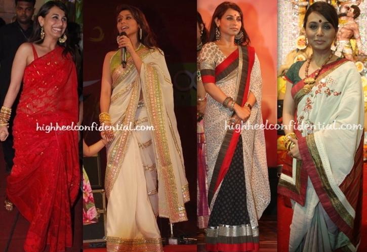rani-mukherjee-dasera-celebrations-durga-puja-hema-malini-performance-11