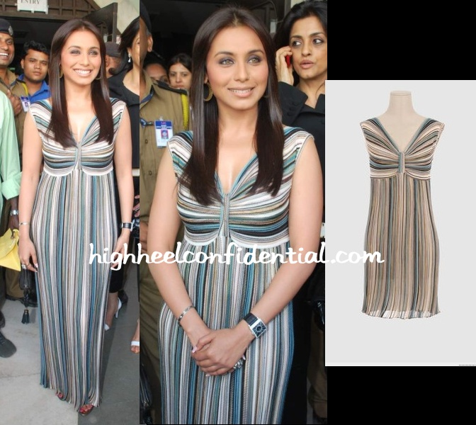 rani-mukherjee-sahachari-missoni-dress