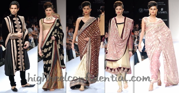 shyamal-and-bhumika-spring-2010-lakme-fashion-week