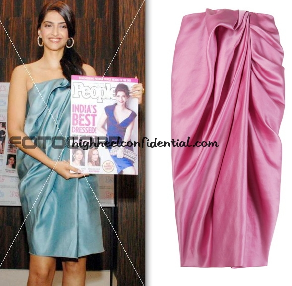 sonam-kapoor-lancin-sculpted-dress-people-best-dressed_0