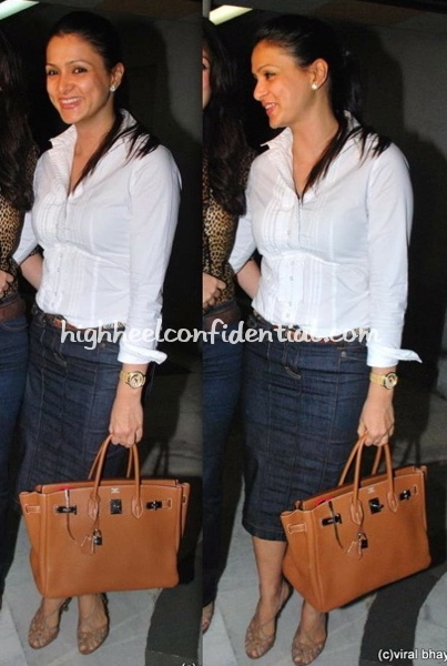 tania-deol-sahachari-foundation-charity-event-birkin