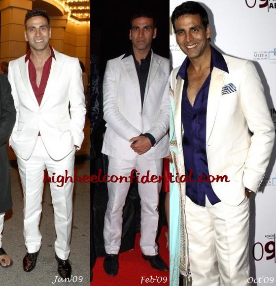 akshay-kumar-white-suits