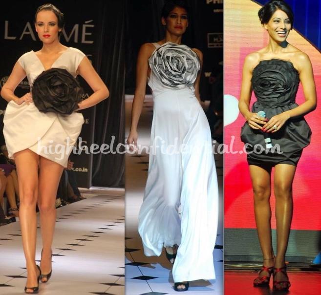 bipasha-basu-all-the-best-mtv-relaunch-gauri-and-nainika-dress-1