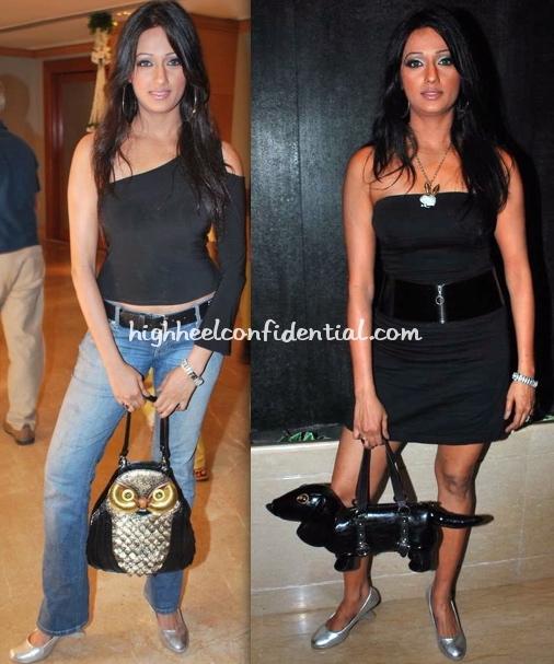 brinda-parekh-roopaje-fashion-show-maheka-mirpuri-fashion-show