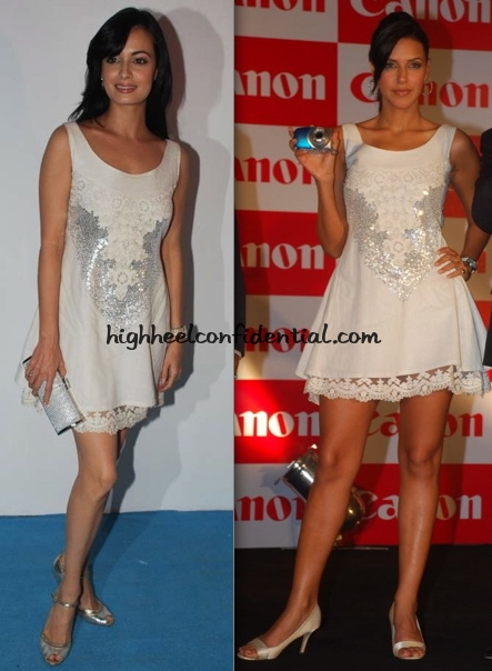 dia-mirza-rocky-s-dress-hdil-couture-week