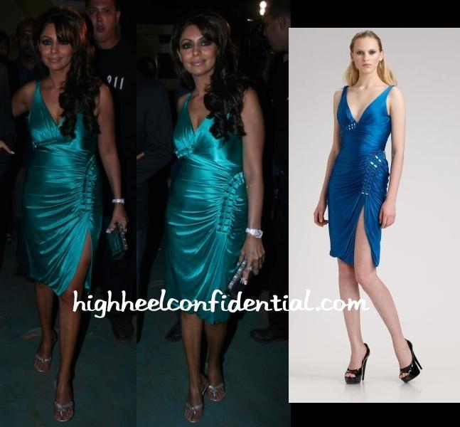 gauri-khan-blue-versace-hdil-couture-week