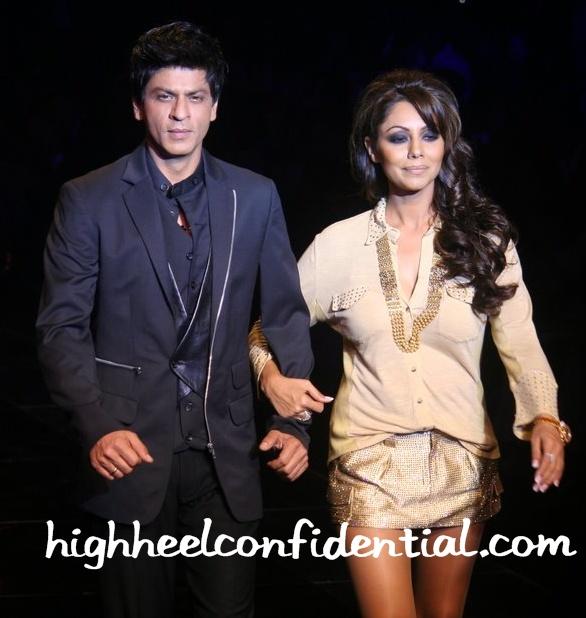 gauri-khan-shah-hdil-couture-week