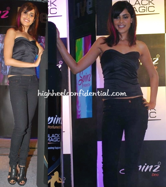 genelia-dsouza-spinz-perfume-launch