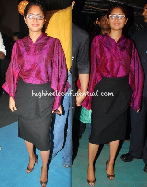 hdil-couture-week-being-human-kiran-rao
