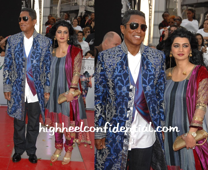 jermaine-jackson-this-is-it-premiere-manish-malhotra