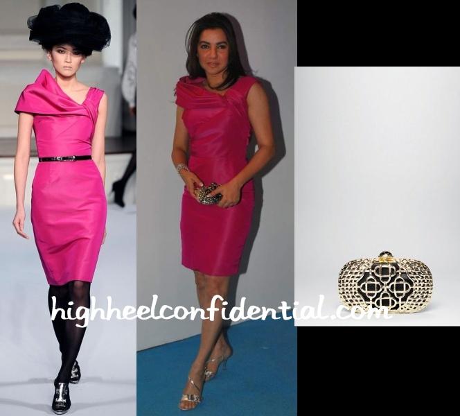 kahkashan-patel-hdil-couture-week-oscar-de-la-renta-pink