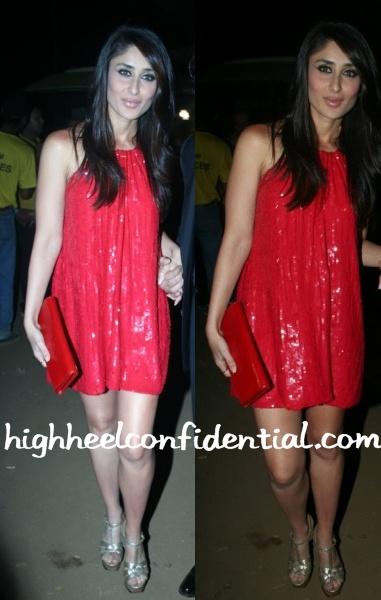 kareena-kapoor-sequin-dress-couture-week
