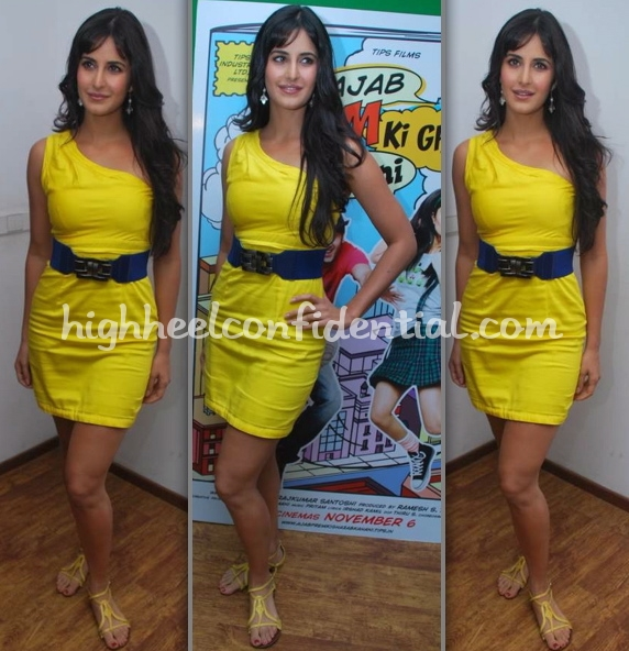 katrina-kaif-ajab-prem-ki-gazab-kahani-press-meet