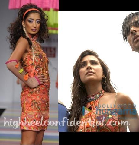 lara-dutta-rina-dhaka-blue-movie