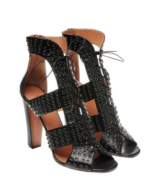lust list-oct 09-alaia sandals
