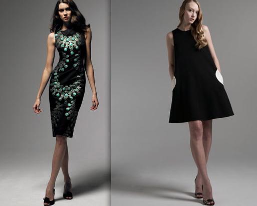 lust list-oct 09-valli-lisa-dress