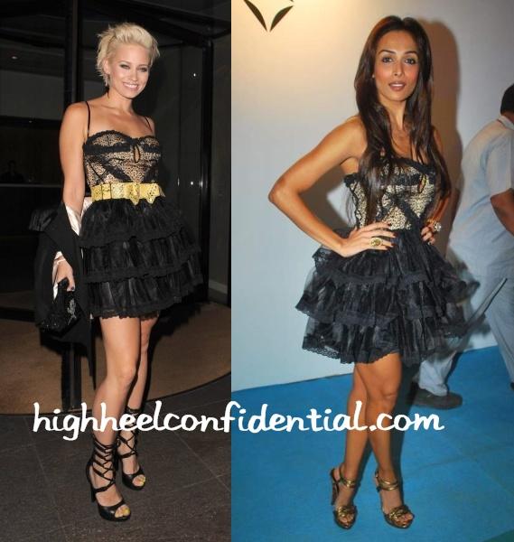 malaika-arora-khan-hdil-couture-week