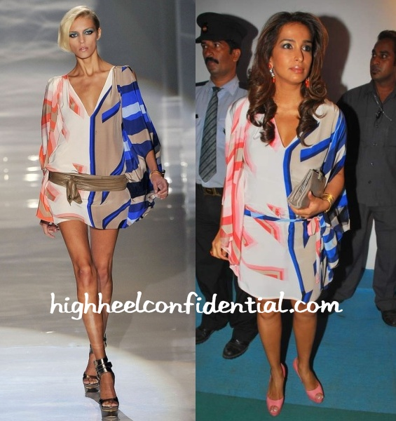 poonam-bhagat-gucci-hdil-couture-week