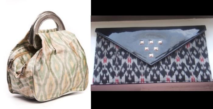 princessek-bags