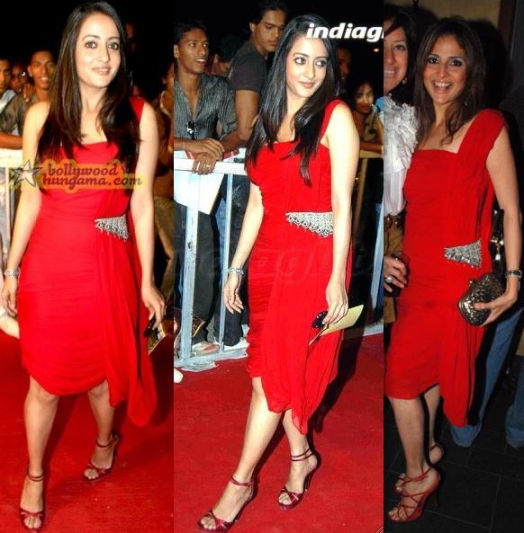 raima-sen-star-screen-awards-shantanu-and-nikhil-dress-ditto
