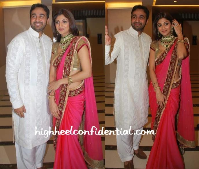 shilpa-shetty-manish-malhotra-engagement