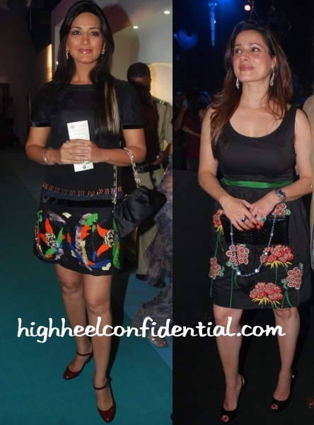 sonali-bendre-neelam-hdil-couture-week