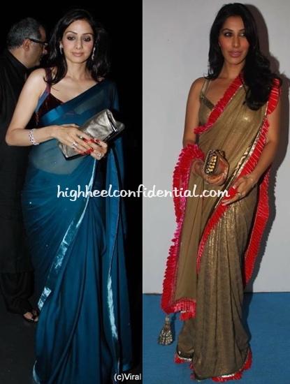 sridevi-sophie-chaudhary-manish-malhotra-hdil-couture-week