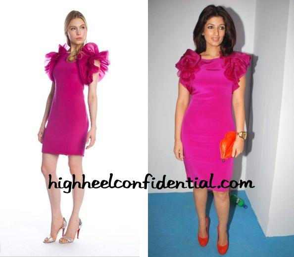 twinkle-notte-marchesa-pink-dress